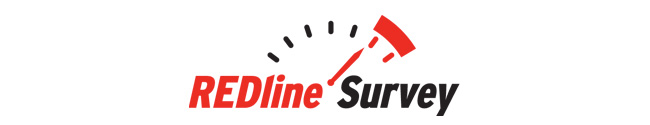 redline-survey-logo-3
