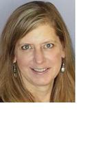 Teresa Penbrooke, PhD, MAOM, CPRE