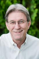 Robby Layton, PhD, FASLA, CPRP